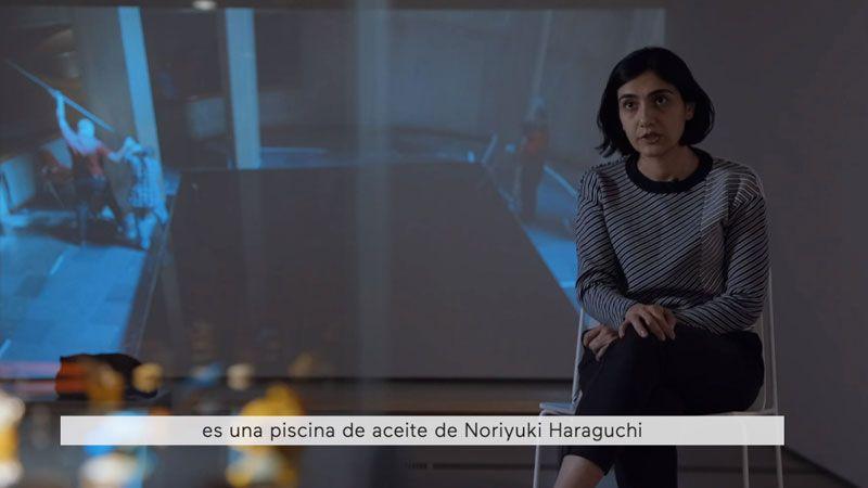 video_itinearios_Shirin-Sabahi800.jpg