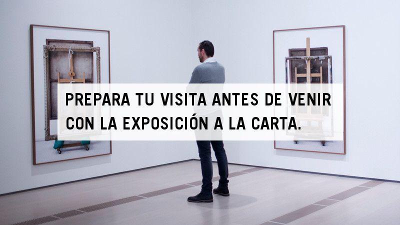 Banner_expocarta_itinerarios.jpg