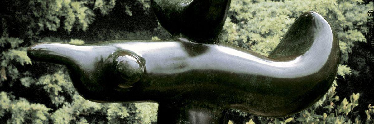 datant Anri sculptures en bois Dating App Bumble