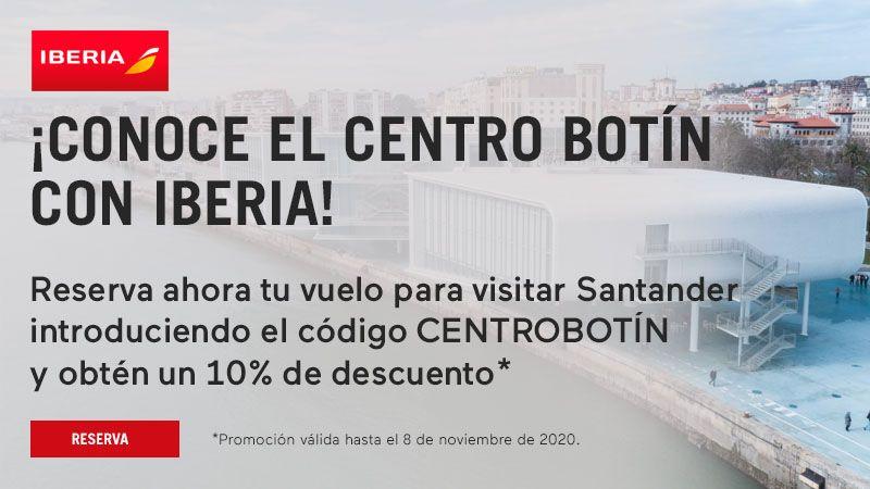 Banner-IBERIA-2020.jpg