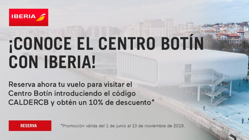 Banner-IBERIA-CALDER.jpg