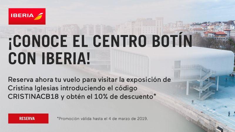 Banner-IBERIA-CI.jpg