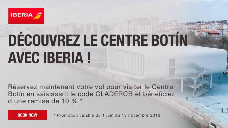 Banner-IBERIA-Carlde-frances.jpg