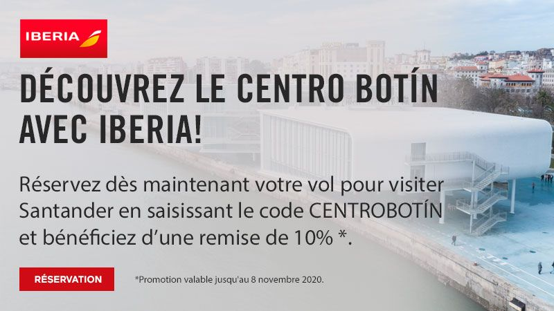 Banner-IBERIA-2020_FR.jpg