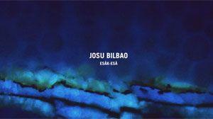 Josu Bilbao