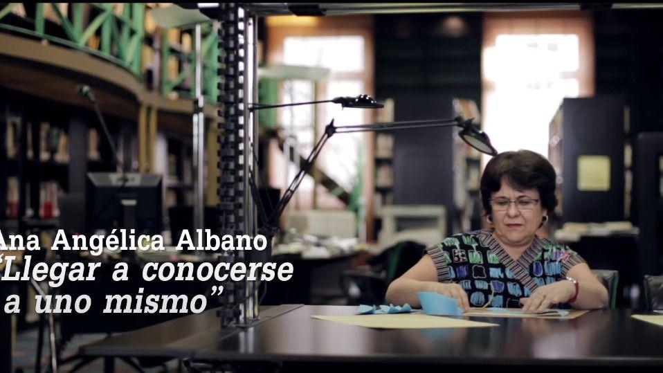 ¡Buenos días creatividad! - Ana Angélica Albano. Beneficios de los centros de arte