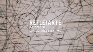 REFLEJARTE 2017-2018