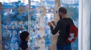 Video resumen Navidad 2020