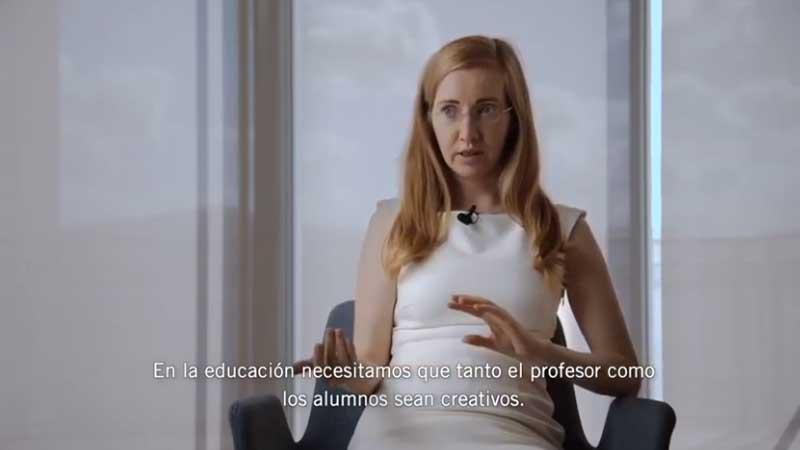 Julia Moeller