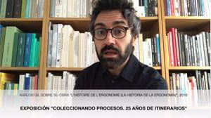Karlos Gil